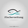 Fischer Zeitung icon