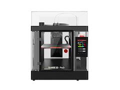 Raise3D Pro3 3D Printer