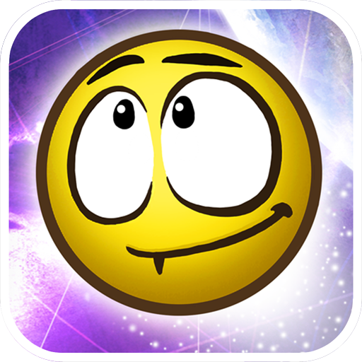 Krakout HD (game)