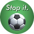 Stop it. (Football Edition)