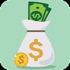 Hourly Cash-Earn Money APK