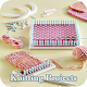 Download Knitting Projects For PC Windows and Mac