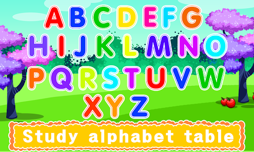 Handwriting, ABC Learning PRO – Apps bei Google Play