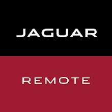 Jaguar Remote Download on Windows