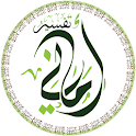 Amani Thafseer icon