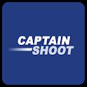 CaptainShoot icon