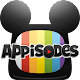 Download JuniorTV Appisodes For PC Windows and Mac