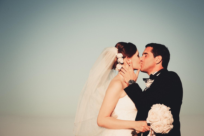 студия для свадебной фотосессии воронеж течение патологического