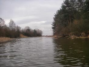Photo: Ostatnia zatoczka