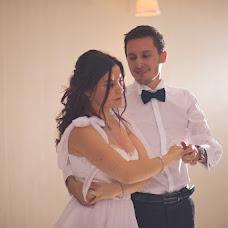 Wedding photographer Adrian Manea (epspictures). Photo of 26.01.2018