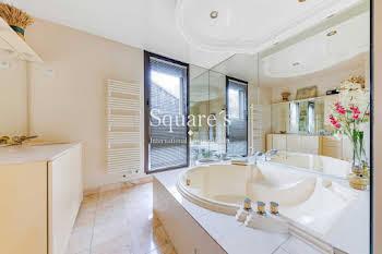 Appartement 6 pièces 175 m2