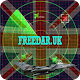 Download Freedar.uk | Live Aircraft Tracker For PC Windows and Mac 7
