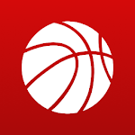 Basketball NBA Live Scores, Stats, & Schedules 8.1.7