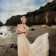 Wedding photographer Garret Scurr (scurrphotos). Photo of 25.01.2014