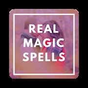 real magic spells that work - 180×180