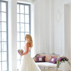 Wedding photographer Anna Timokhina (Avikki). Photo of 11.06.2015