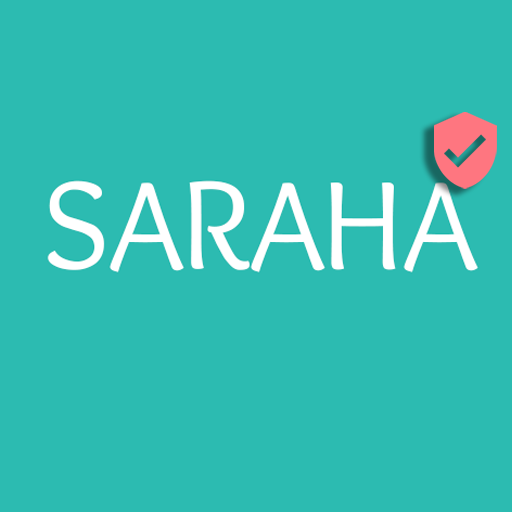 saraha Mobile (Premium Version)