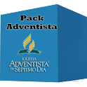 Pack Adventista icon