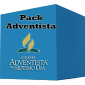 Pack Adventista