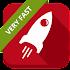 Power Browser - Fast Internet Explorer 64.0.2016123065 (Mod)