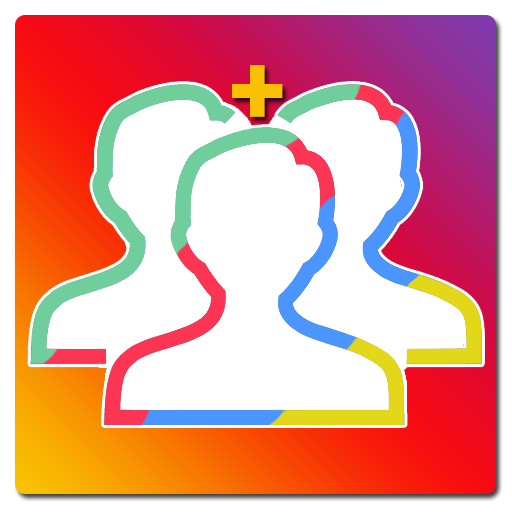 Get Followers for Insta+ Prank app (apk) free download for Android/PC/Windows