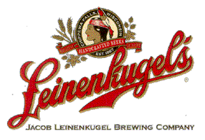 Logo of Leinenkugel's Harvest Patch Shandy