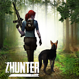 Zombie Hunter Sniper: Last Apocalypse Shooter apk