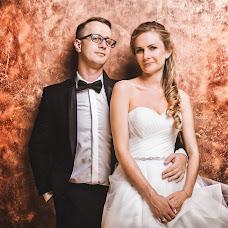 Fotograf ślubny Julia i tomasz Piechel (migafka). Zdjęcie z 31.07.2017