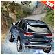 Real Jeep Racing Rivals 3D (game)