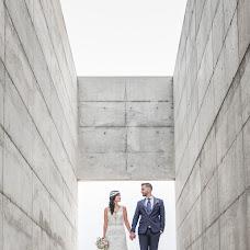 Wedding photographer Ferran Mallol (mallol). Photo of 17.10.2018