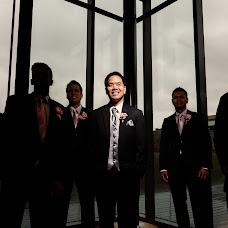 Wedding photographer Kevin Lam (kevinlamphoto). Photo of 22.01.2014