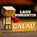 Lagu Sedih Galau Romantis Offline 2021 icon