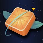 Fruit Craft Icon