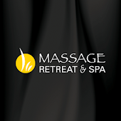 Massage Retreat & Spa