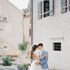 Wedding photographer Aleksandra Nadtochaya (alexnadtochaya). Photo of 31.05.2018