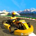 Ultimate Kart Racing icon