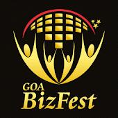 Goa BizFest 2015