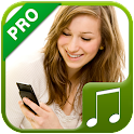 Ringtones for Android PRO apk