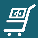 grobit - Grocery Inventory Management icon