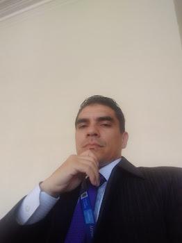 Foto de perfil de hector14