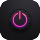 Volume Unlock Power Button Fix - Quick Lock Power