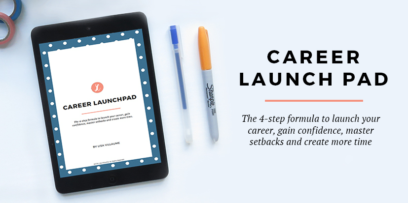career_launch_pad