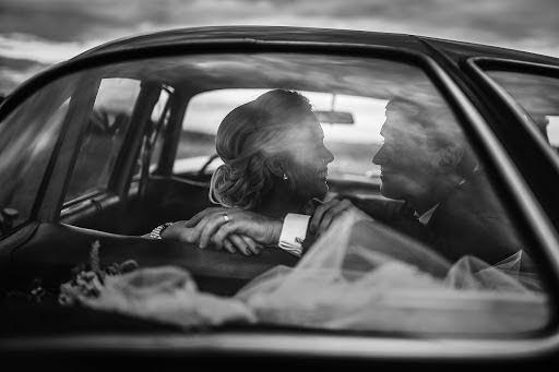 Wedding photographer Petr Wagenknecht (wagenknecht). Photo of 13.03.2016
