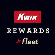 Kwiktrip com Analytics - Market Share Stats & Traffic Ranking