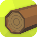Idle Forest Tycoon icon