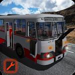 Disassemble for Parts LIAZ Bus 1.0 Apk