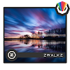 zWalkz Theme For Xperia APK Icon