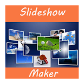 Best Slideshow Maker Video