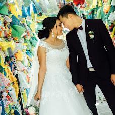 Wedding photographer Erdem Norpolov (Ardy). Photo of 30.08.2017