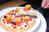 Milano Pizzeria 義大利米蘭手工窯烤披薩